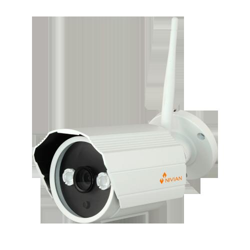 C mara ip 720p wifi c maras de vigilancia 24 - Camara de vigilancia ip wifi ...