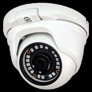 Camaras de vigilancia baratas comprar online desde 20 - Camaras de vigilancia baratas ...